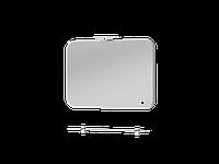 Зеркальная панель VltM-80