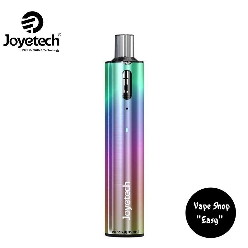 Pod система Joyetech Ego Pod Kit Оригинал. Градиент