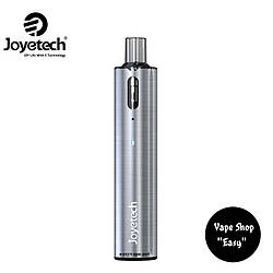 Pod система Joyetech Ego Pod Kit Оригинал. Серебристый