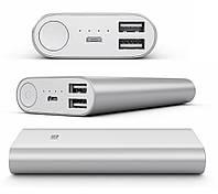 Зарядное устройство Power Bank Xiaomi 16000 mAh