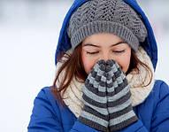 Что делать, чтобы не замёрзнуть зимой 2016?
