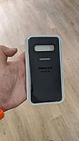 Чохол для Samsung Galaxy S10