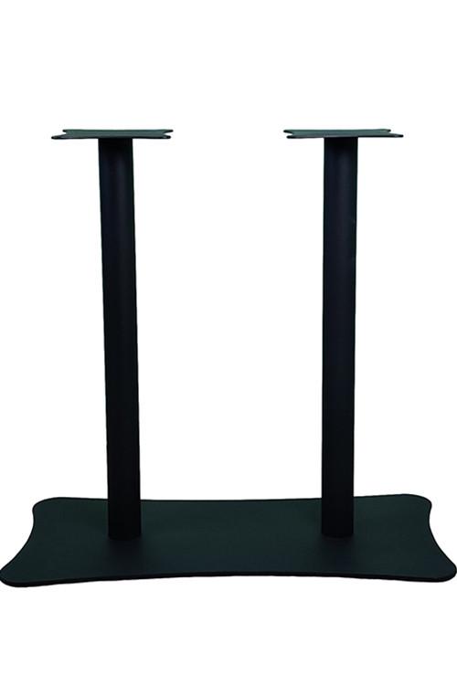 База для столу Асмера 400*700