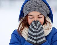 Що робити, щоб не замерзнути взимку 2016? (Українська)