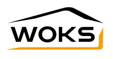Woks (Украина, Одескабель)