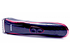 Бездротова машинка для стрижки волосся Rozia HQ-222, фото 6