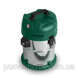 Промышленный пылесос DWT EVC12-30 W