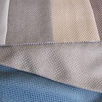 Ткань для штор Dimout Matter