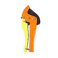 Ножницы для резки труб Hydro Plastik