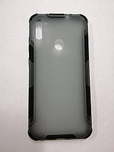 Чехол Samsung A11/M11 Armor Case