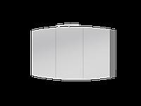 Зеркало UMC-120