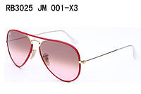 Солнцезащитные очки Ray Ban full color Lux SR-14