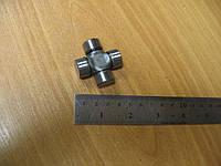 Крестовина рулевого вала FAW 1031, 1041