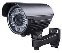 Камера видеонаблюдения Oltec HDA-LC-360VF (2.8-12)