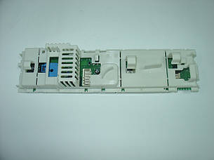 Модуль управления для стиральной машины Gorenje 155258