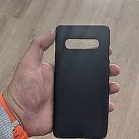 Чохол для Samsung Galaxy S10+