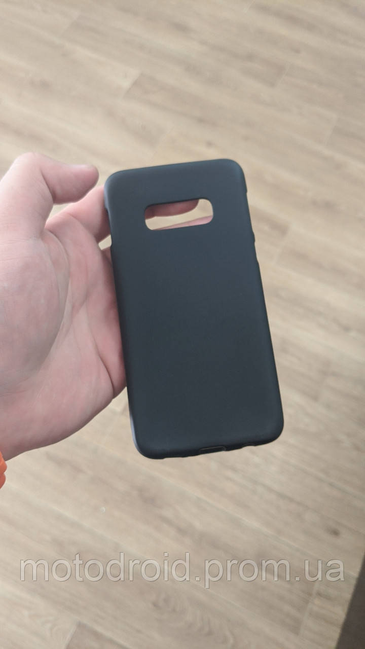 Чохол для Samsung Galaxy S10e