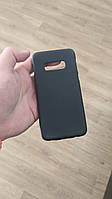 Чохол для Samsung Galaxy S10e, фото 1
