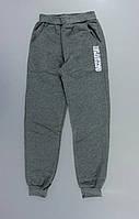 Спортивные брюки для мальчиков Seagull, фото 1