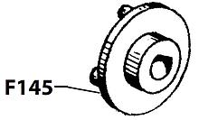 13. Фітинги та інші з'єднувальні елементи