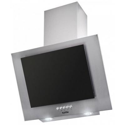 Вытяжка кухонная VENTOLUX FIORE 60 X/BG (750) PB