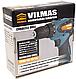 Аккумуляторный Шуруповёрт VILMAS 1500 - CD 12/1( 1 аккум. кейс), фото 7