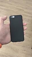 Чохол для IPhone 6,6s