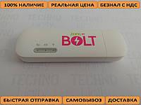 4G USB модем WIFI роутер Huawei E8372H-153 LTE HiLink Unlock с разъемом под антенну (2 x TS9)