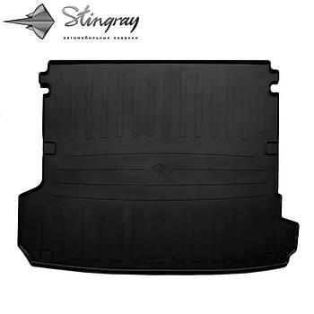AUDI Q7 (4M) (2015-...) килимок в багажник