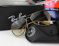 Солнцезащитные очки Ray Ban full color Lux SR-19