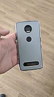 Чохол для Motorola Z2 ForceXT1789