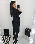 """Жіноче пальто """"Пенні"""" від Стильномодно, фото 8"""