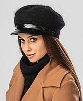 шапочки оптом от arctic.prom.ua