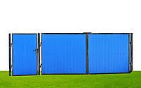 Модель Стандарт Код 01-1, фото 1