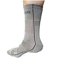 Носки Pancer термо трекинг (длинные) зимние 41-43 р