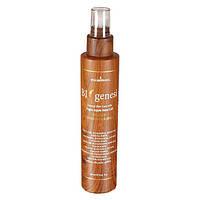 Гель-спрей для волос Kleral System Biogenesi 160 мл