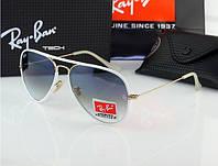 Солнцезащитные очки Ray Ban full color Lux SR-20