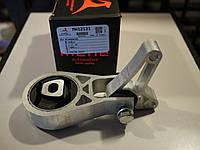 Подушка двигателя задняя Fiat Doblo 1,4