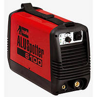 Аппарат точечной сварки Telwin ALUSPOTTER 6100