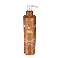 Шампунь против перхоти Kleral System Biogenesi Peeling Shampoo 300 мл