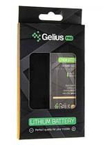 Аккумулятор Gelius Pro для HUAWEI Y625c (HB474284RBC) 2000mAh, фото 2