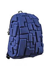 Рюкзак MadPax Block Half Wild Blue Yonder