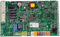 Плата управління на газовий котел Ariston ALTEAS X, CLAS X, GENUS X 65115783, фото 1