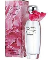 Женская парфюмированная вода Estee Lauder Pleasures Bloom, AAT