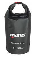 Гермомешок для подводной охоты Mares Dry Bag 25 л