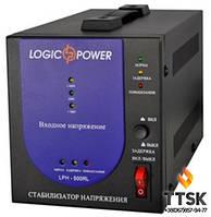 Стабилизатор напряжения LPH-1000RL