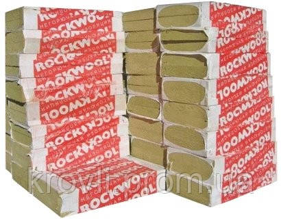 ROCKMIN  1000*600*100