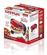 Печь каменная для пиццы  G3 Ferrari Delizia G10006, фото 3