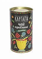 """Карпатский чай  """"Лесной"""" КЧ2"""