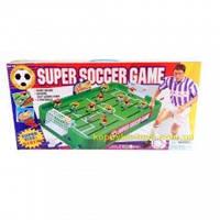 Настольный футбол 881